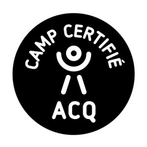 logo certification ACQ