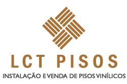 INSTALAÇÃO DE PISOS VINÍLICOS CURITIBA