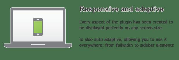 Global Gallery - WordPress Responsive Gallery 20