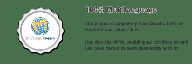 Media Grid - WordPress Responsive Portfolio 20