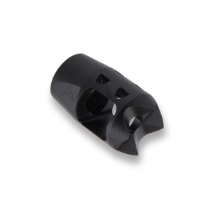 rainier-arms-mini-compensator-rmc-2-0-black-ra621-blk-by-rainier-arms-llc-5f5