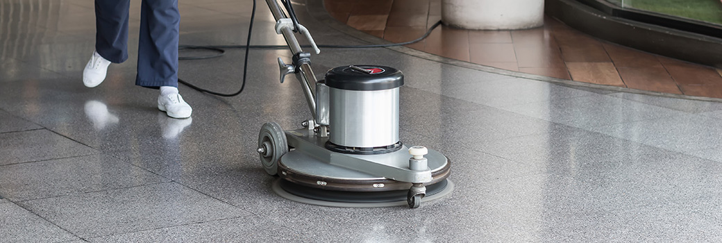 floor cleaning commercial vacuums