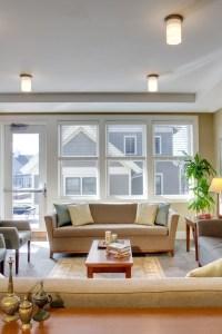Weston Jesuit Community Housing | LDa Architecture and ...