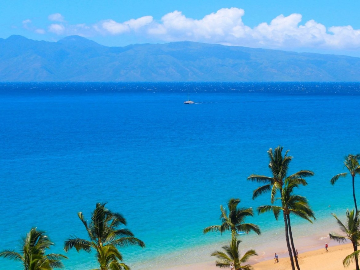 maui-hawaii-desktop-background-573172-1280x960