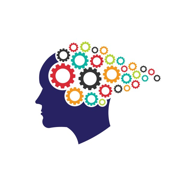 Working Memory And Cognitive Load - Ld School