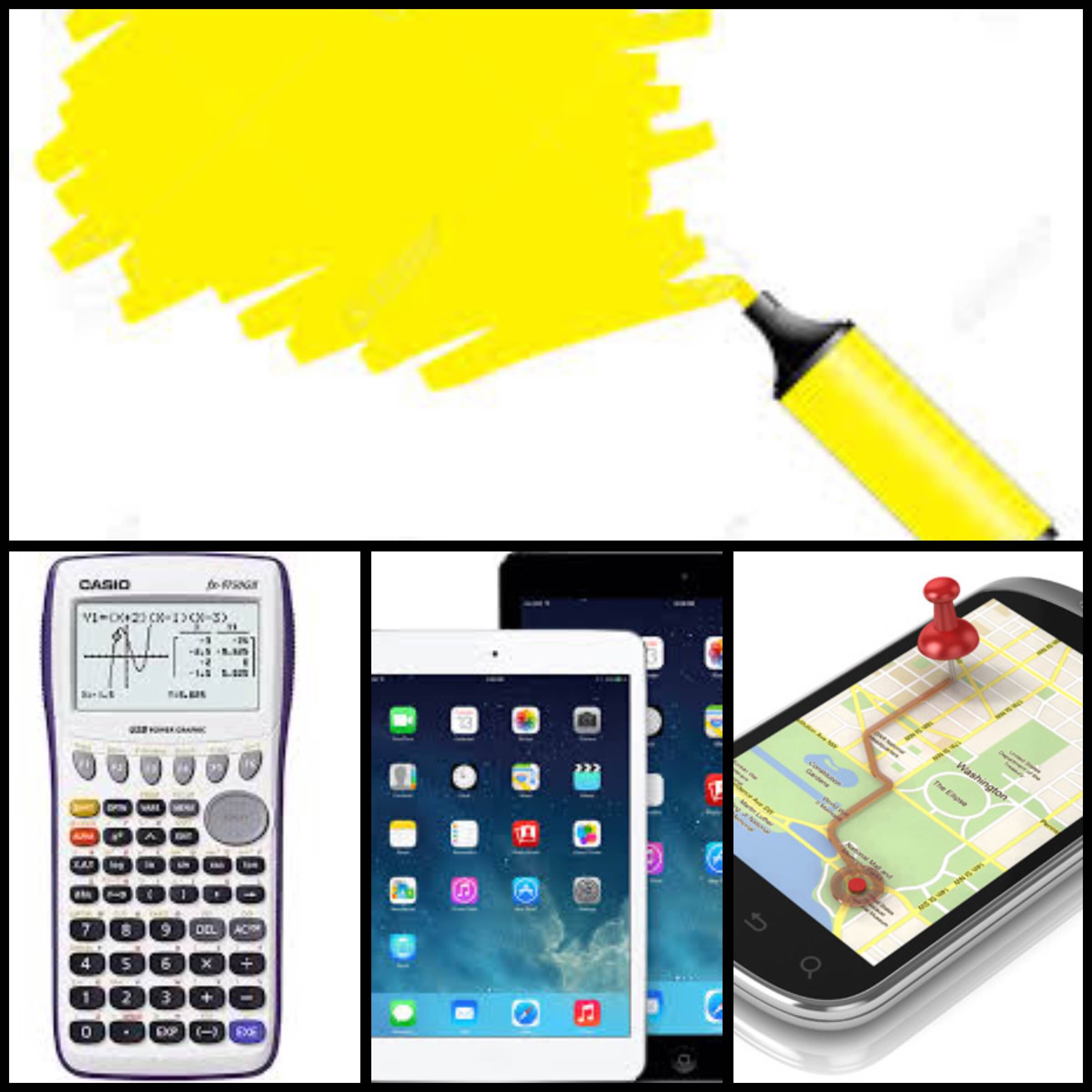 Assistive Technology For Students With Lds Info Tools
