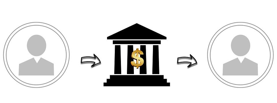 Money Transfer Technologies