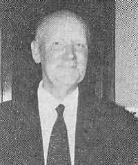 In Memory of Jack L Millhouse