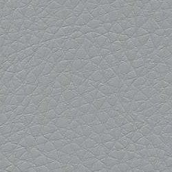 Solids : California : Baja by EnviroLeather