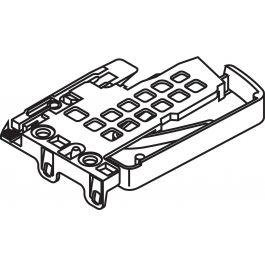 TANDEM Locking Device