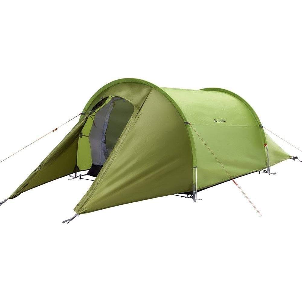 VauDe Arco 3 Person Tent