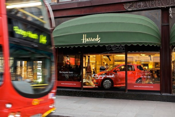 harrods-department-store