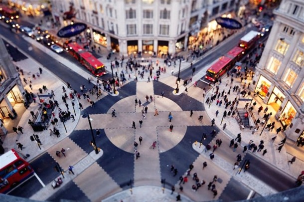 oxford-circus-crossing