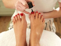London's Top 10 Home beauty services