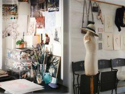 Top 10 Fashion Workshops in London