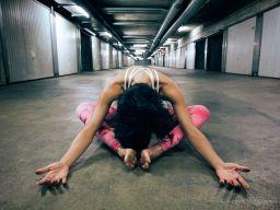 Top 10 Yoga Studios in London