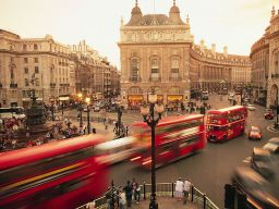 A Guide to Shopping Tax Free in London