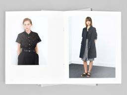 Margaret Howell Sample Sale – 28th – 29th March 2019