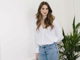 My London: Hannah McGhee – UK market lead for Clique Brands