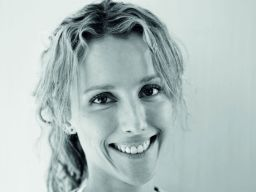 My London: Kate Freud – Editor of Baby London and Little London