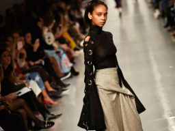 London Fashion Week 2018: 5 Designers to Look Out For