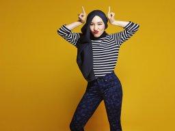 Top 10 Modest Fashion Brands