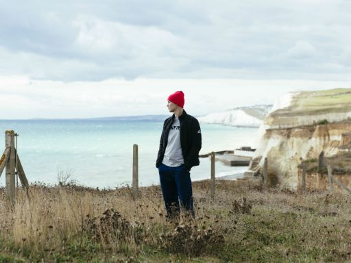 Penfield launches trailwear capsule collection