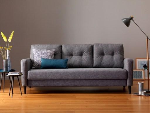 Best London Markets for Furniture