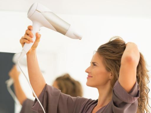 Buying Guide: Best Hair Dryer 2019