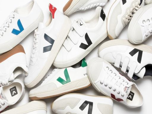 Where to Buy Veja Shoes in London