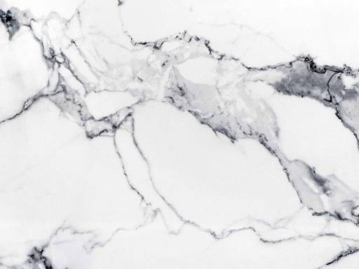 6 Reasons the Marble Trend is Here to Stay