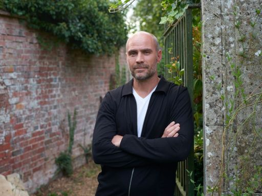 My London: Phil Cody – Founder of Cody & Co