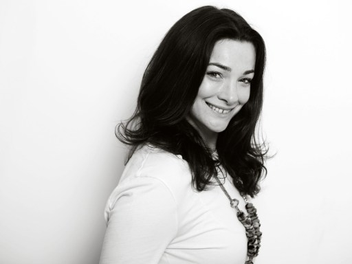 My London: Georgia Frost – PR & Marketing Director for LabTech