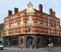 Wheatsheaf Pub in Tooting under threat of closure - Sign the Petition  31