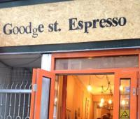 Goodge St Espresso - Review 59