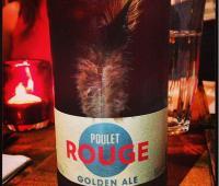 Poulet Rouge - Balham - Review 18