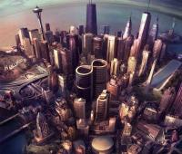 Foo Fighters – Sonic Highways - Album Review 20
