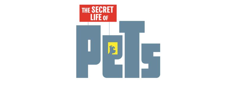 The Secret Life of Pets - Movie Trailer 6