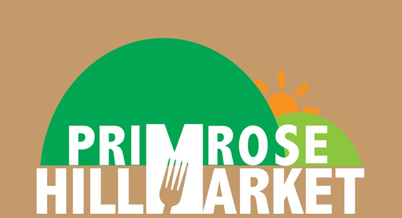 Primrose Hill Market - London's new weekly food and drink market 6
