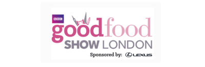 Win Tickets to BBC Good Food Show London 12