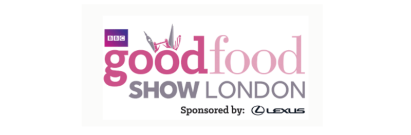 Win Tickets to BBC Good Food Show London 6
