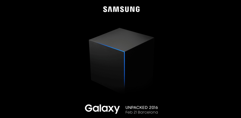 Is #TheNextGalaxy more than a phone? 6