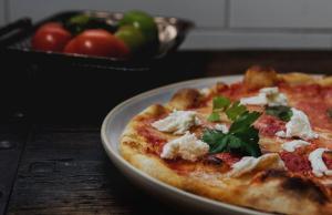 martello-hall-pizza
