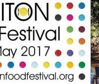 Surbiton Food Festival 2017 21