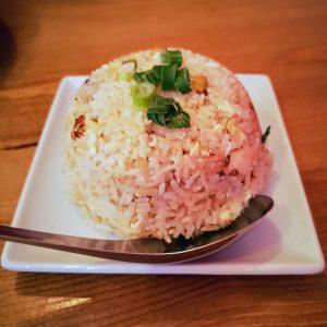 101 Thai Kitchen Chang