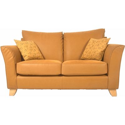 Sofa Or Couch In British English