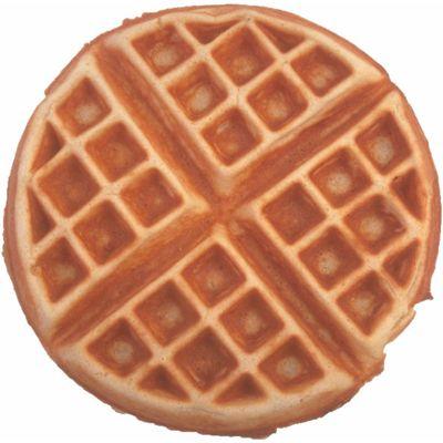 Waffle Recipe  Dishmaps