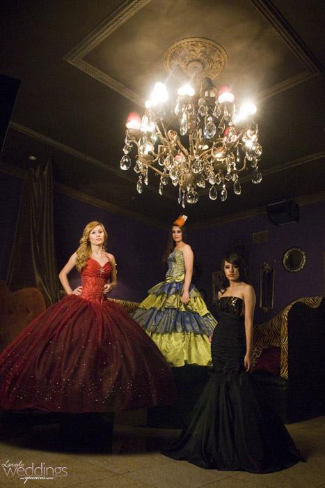 Karmaland Laredo Weddings And Quinces