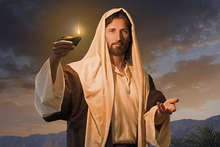 Resultado de imagen para jesucristo