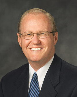 Elder AnthonyD. Perkins